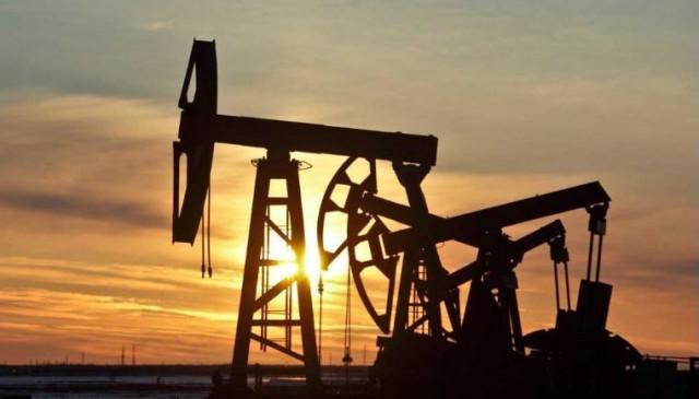Các nước OPEC+ có kế hoạch mở rộng thỏa thuận giảm dầu.