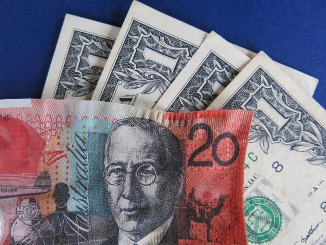 Exchange Rates 29.06.2020 analysis