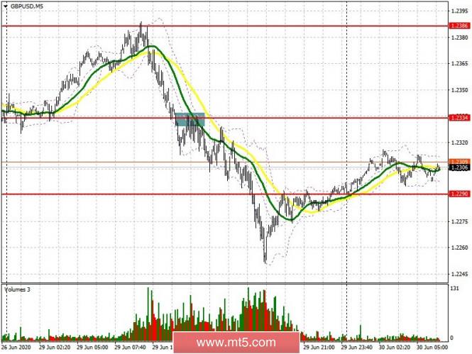 analytics5efadec569670.jpg