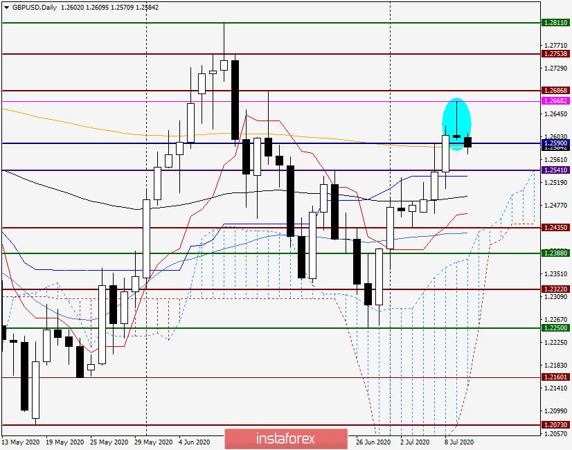 analytics5f081a7dd0db4.jpg