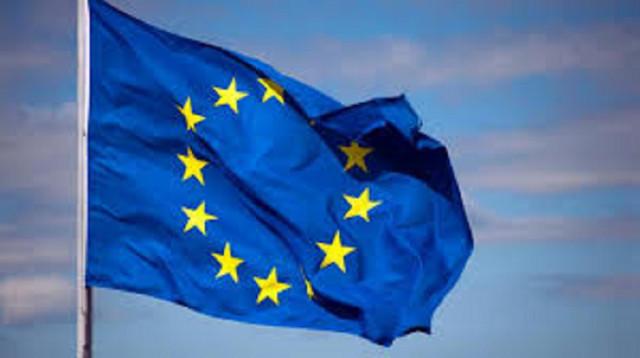 Brandheiße Prognose und Handelsempfehlungen für das EUR/USD-Paar für den 21.07.2020