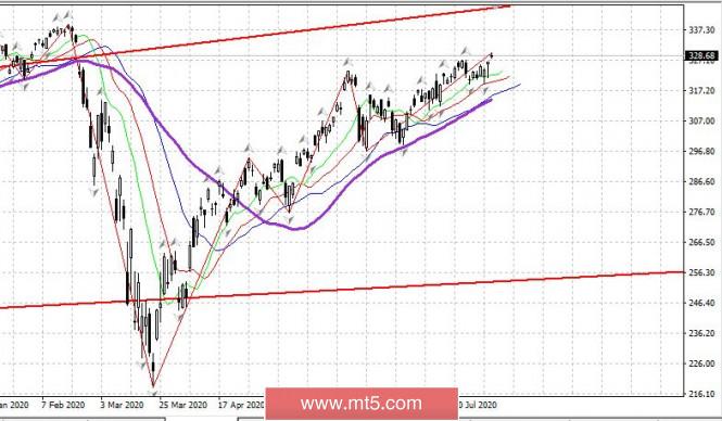 analytics5f291f99ea5dd.jpg