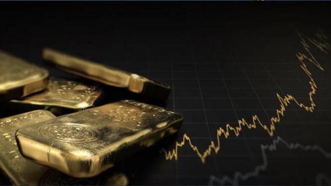 Златото отново удари нов рекорд
