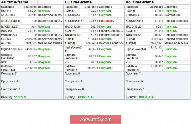 analytics5f2aad8822426.jpg