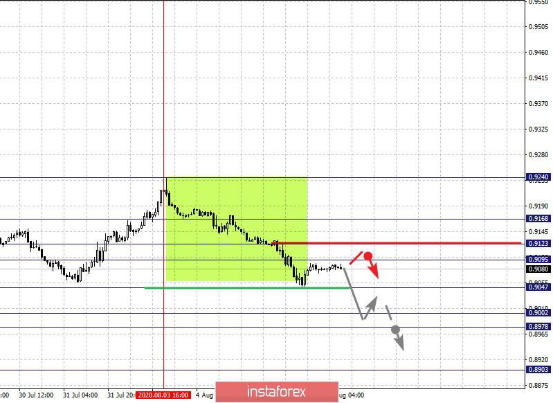 analytics5f2b9e65b9418.jpg