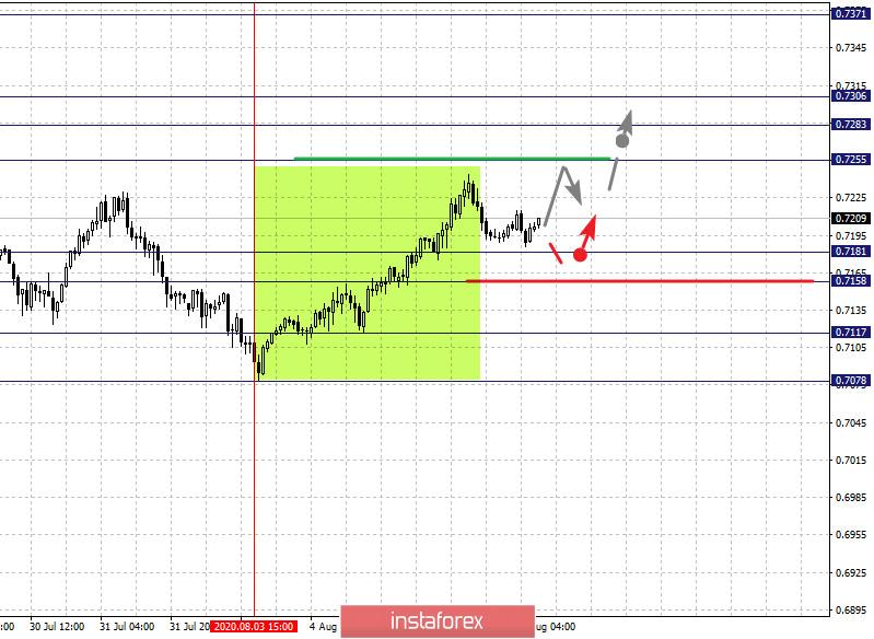 analytics5f2b9eb769c01.jpg