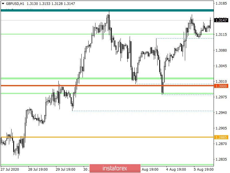analytics5f2bc49cd47dd.jpg