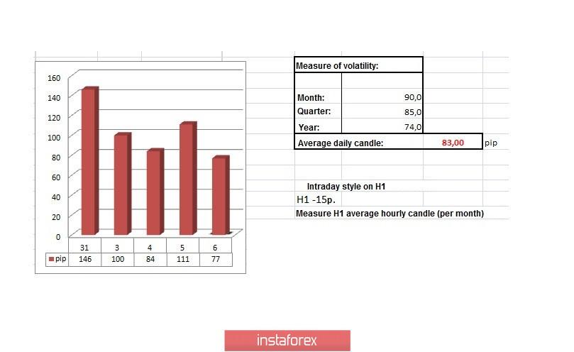 analytics5f2bd8847c8b9.jpg