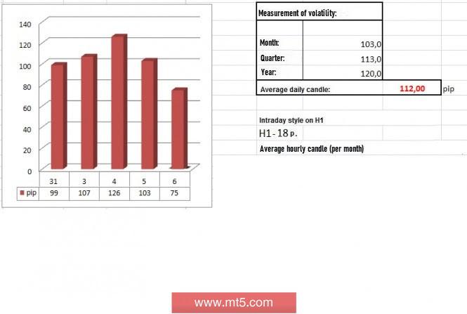 analytics5f2bfb92574fc.jpg