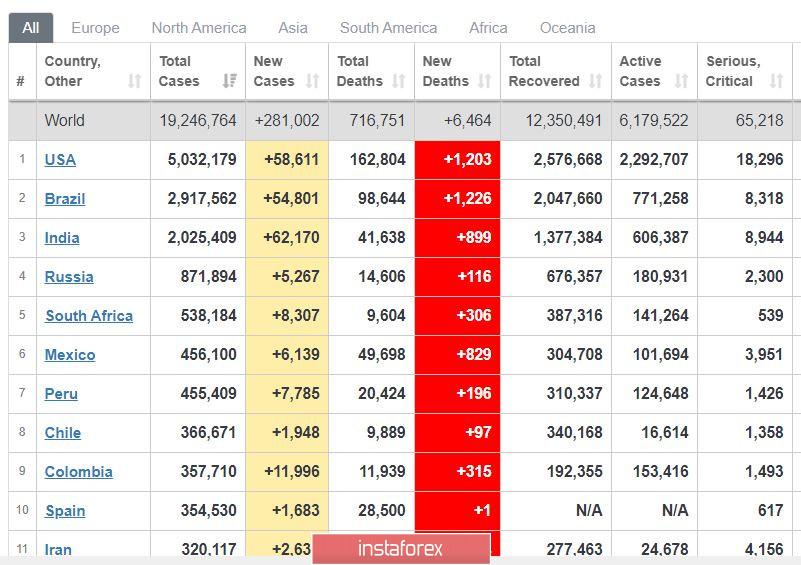 analytics5f2d07613b156.jpg