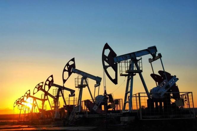 Къде отиваме? Стойността на петрола бавно намалява