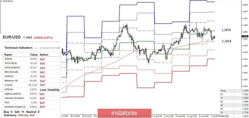 analytics5f2d1d71f3d0f.jpg