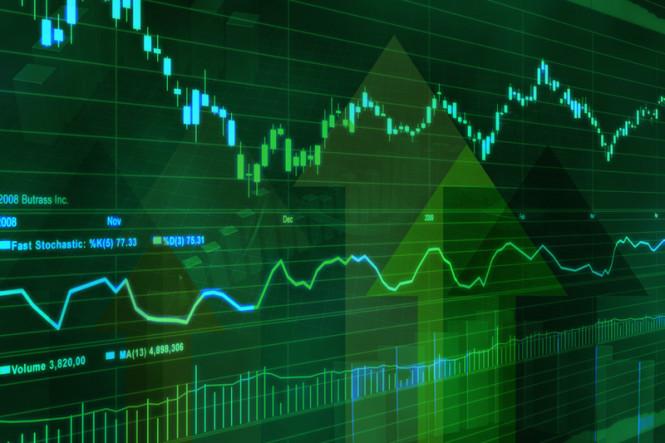 Ралли американских биржевых индикаторов продолжается…