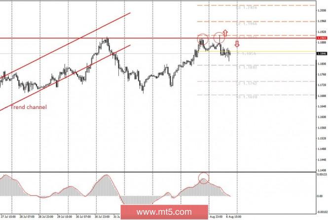 analytics5f2c8aa9b038a.jpg