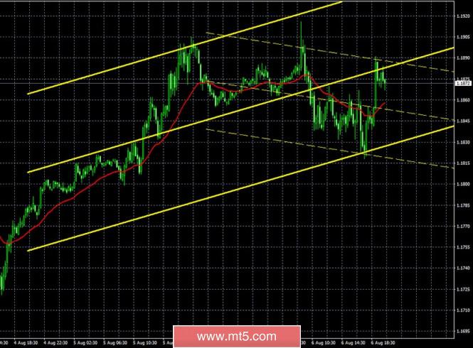 analytics5f2caf23140e8.jpg