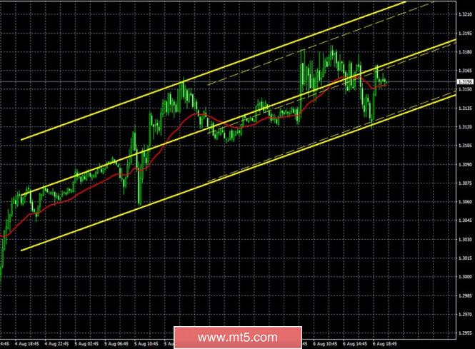 analytics5f2caf8d40832.jpg