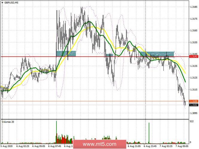 analytics5f2cf04babe8d.jpg