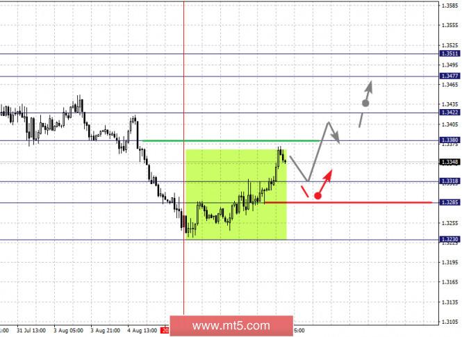 analytics5f2cf3a3b6d92.jpg