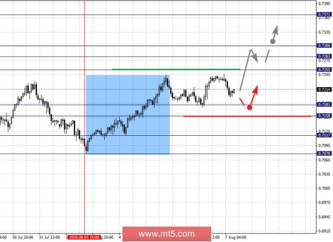 analytics5f2cf3ba81d12.jpg