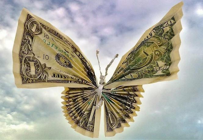 USD: смены тренда ждать преждевременно, в фокусе переговоры США и Китая