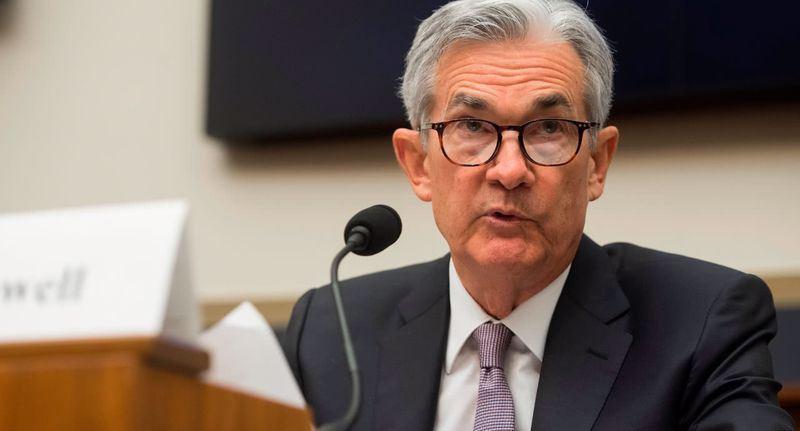 EUR/USD: Федрезерв укажет доллару дорогу
