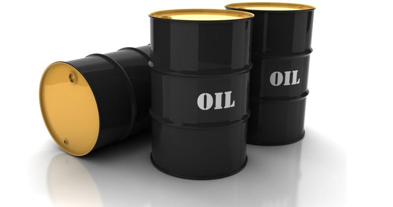 Нефтяное сырье наращивает стоимость, но причины для волнения остаются
