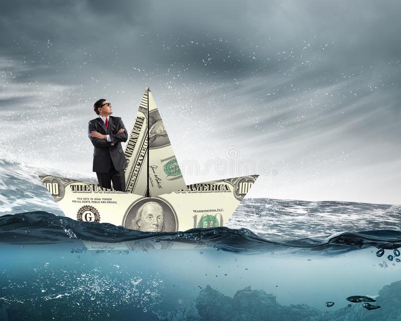 Слабеющий доллар – не друг мировой экономике?