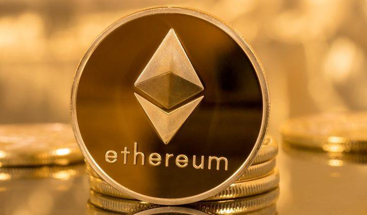 Ethereum: насколько опасен массовый всплеск распродаж?