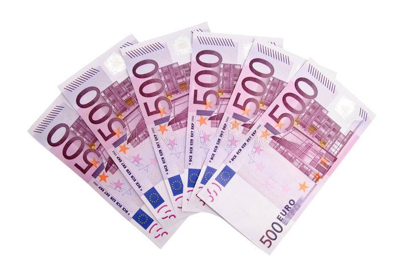 Евро не ищет легких путей: после заседания ЕЦБ