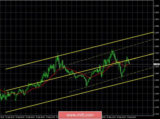 analytics5f6171f4aff31.jpg