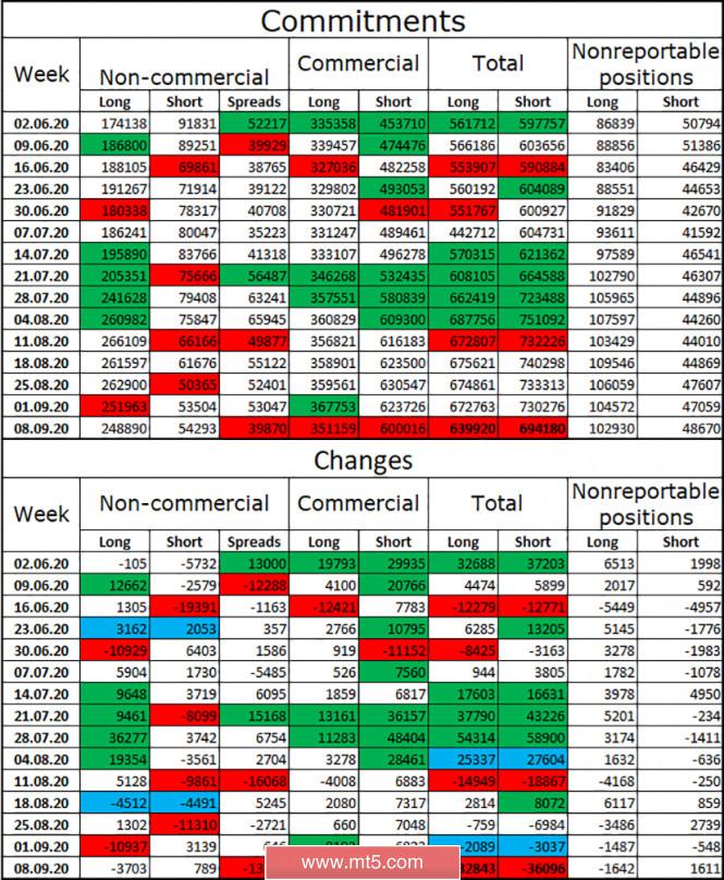 analytics5f61c21c9a4bb.jpg