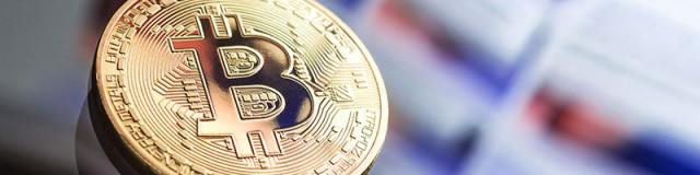 यूरोप की रिकवरी योजना: अर्थव्यवस्था को मदद करने के लिए क्रिप्टो संपत्ति