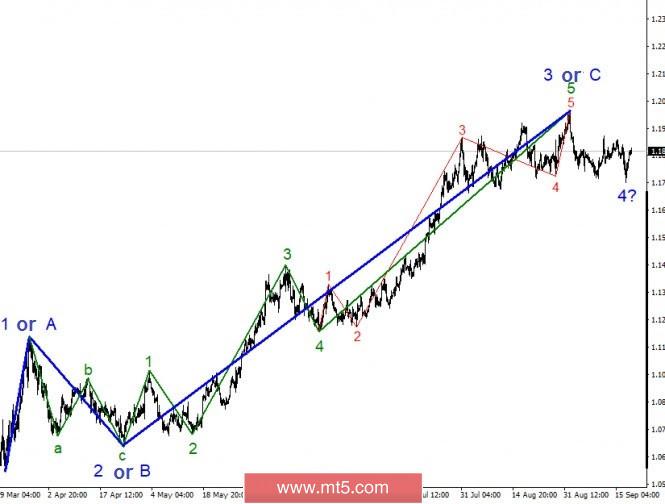 analytics5f64da2ec53bb.jpg