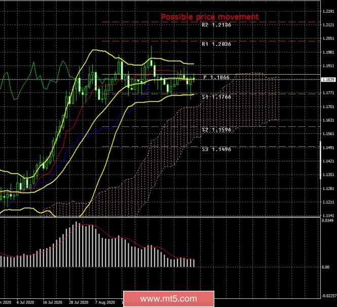 analytics5f65bbe4aa89e.jpg