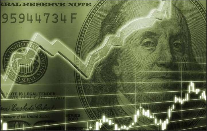 forex moneda usd q opțiuni puteți câștiga
