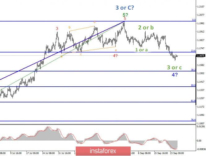 analytics5f6df5ba27093.jpg