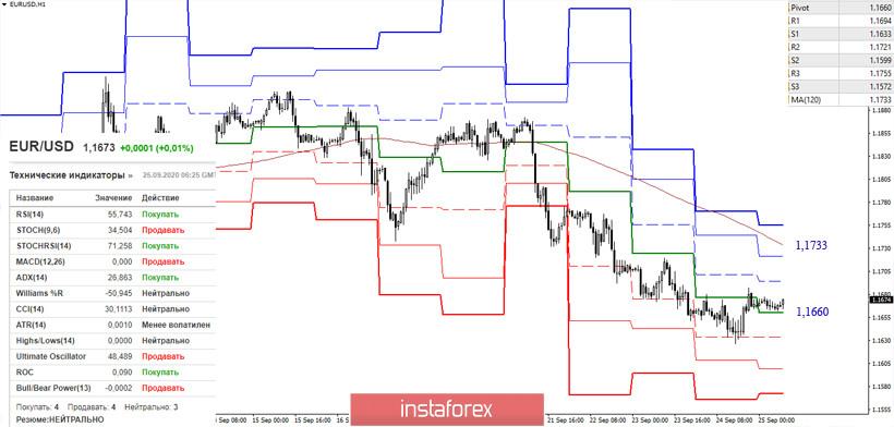 analytics5f6e1901916be.jpg