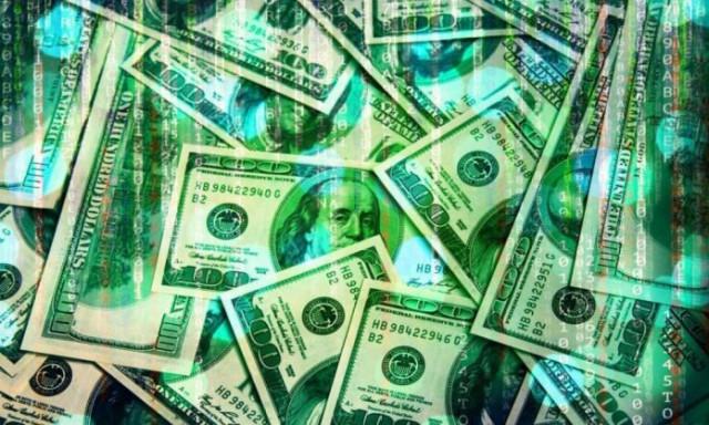 Цифровой доллар: впечатляющие возможности и удивительное будущее