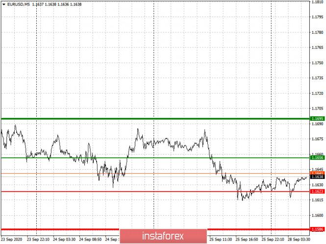 analytics5f717be88f239.jpg
