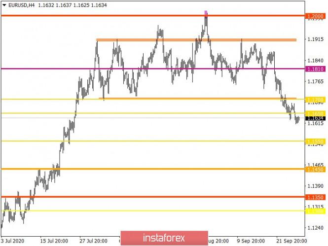 analytics5f71900d3b5a8.jpg