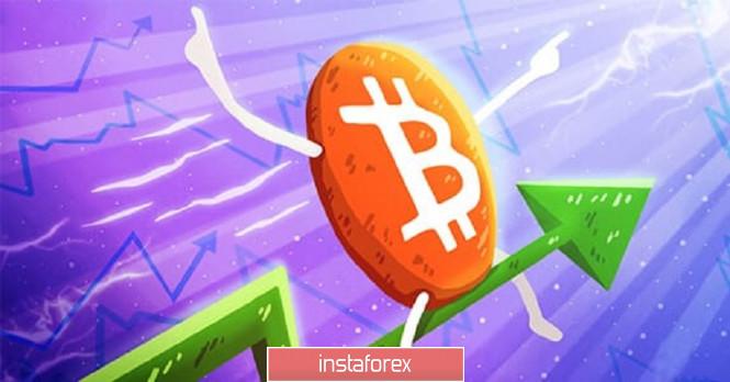 analytics5f71cb8ea59b7 - Восстановление криптовалютного рынка, на что стоит обратить внимание при работе с Bitcoin и Altcoin