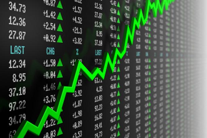 analytics5f71dafa8c5a4 - Жизнь налаживается: фондовая Америка и Азия вышли из негатива