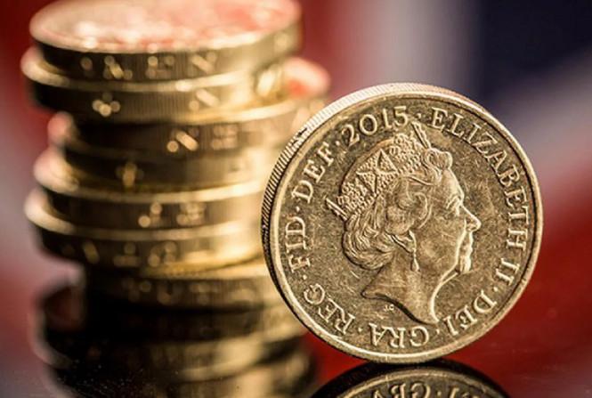 analytics5f71f989a53ca - Фунт краткосрочно выглядит привлекательно, у евро шансов нет