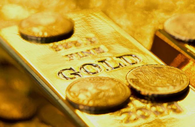 analytics5f71fd6fb73a3 - Золото идет на выборы