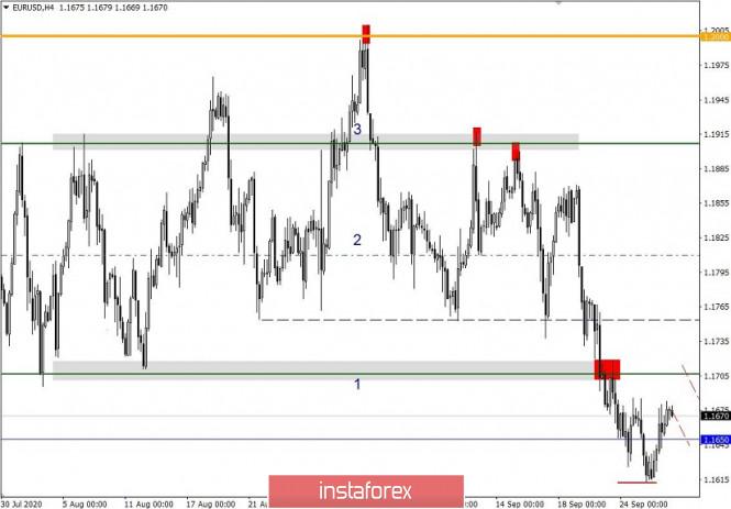 analytics5f72d261a0bb0.jpg