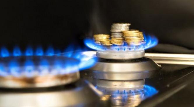 analytics5f73145d3daf5 - Оптимистичный прогноз: природный газ в США готов ко взлету