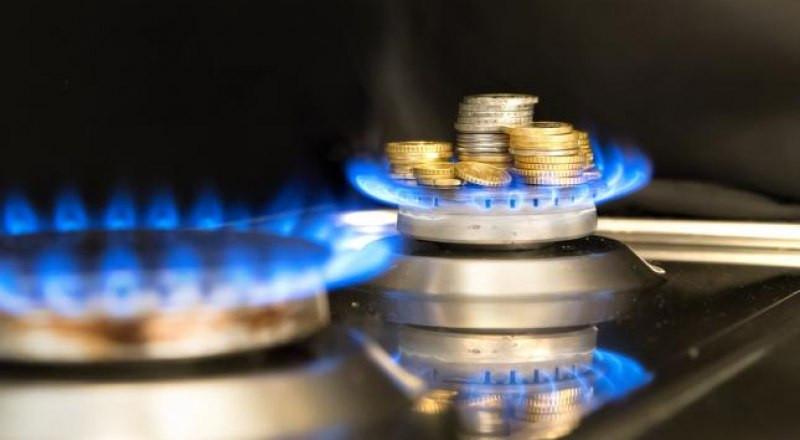 Оптимистичный прогноз: природный газ в США готов ко взлету