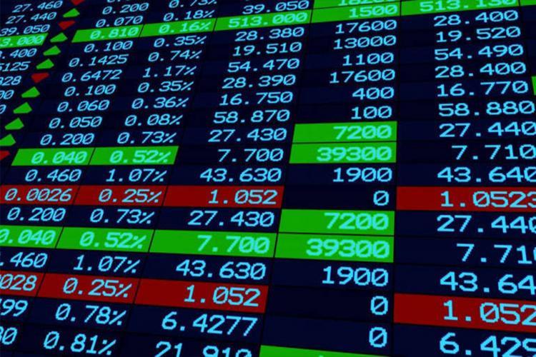 Американские фондовые рынки растут, а в Азии отмечена неопределенность
