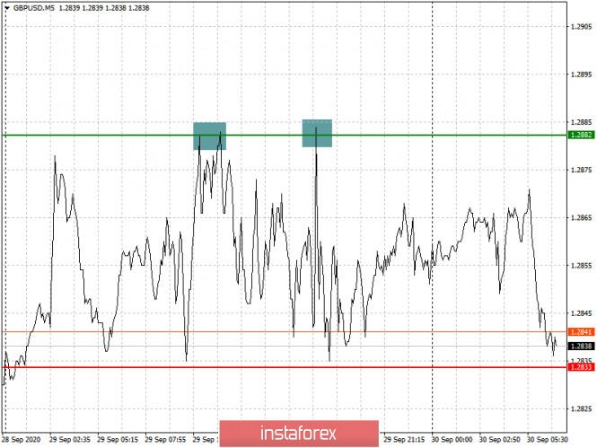 analytics5f74063595cec.jpg