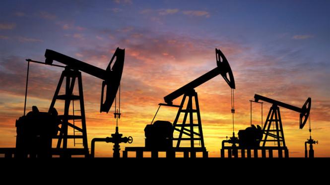 analytics5f74534b9a889 - Рынок нефти не справляется с проблемами: стоимость сырья сокращается